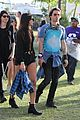 jared leto aaron paul check out day 1 of coachella 2016 03