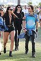 jared leto aaron paul check out day 1 of coachella 2016 14