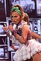 jennifer lopez american idol finale performance 04
