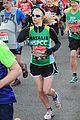 natalie dormer 2016 virgin london marathon 02