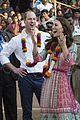 prince william kate middleton royal trip india 26