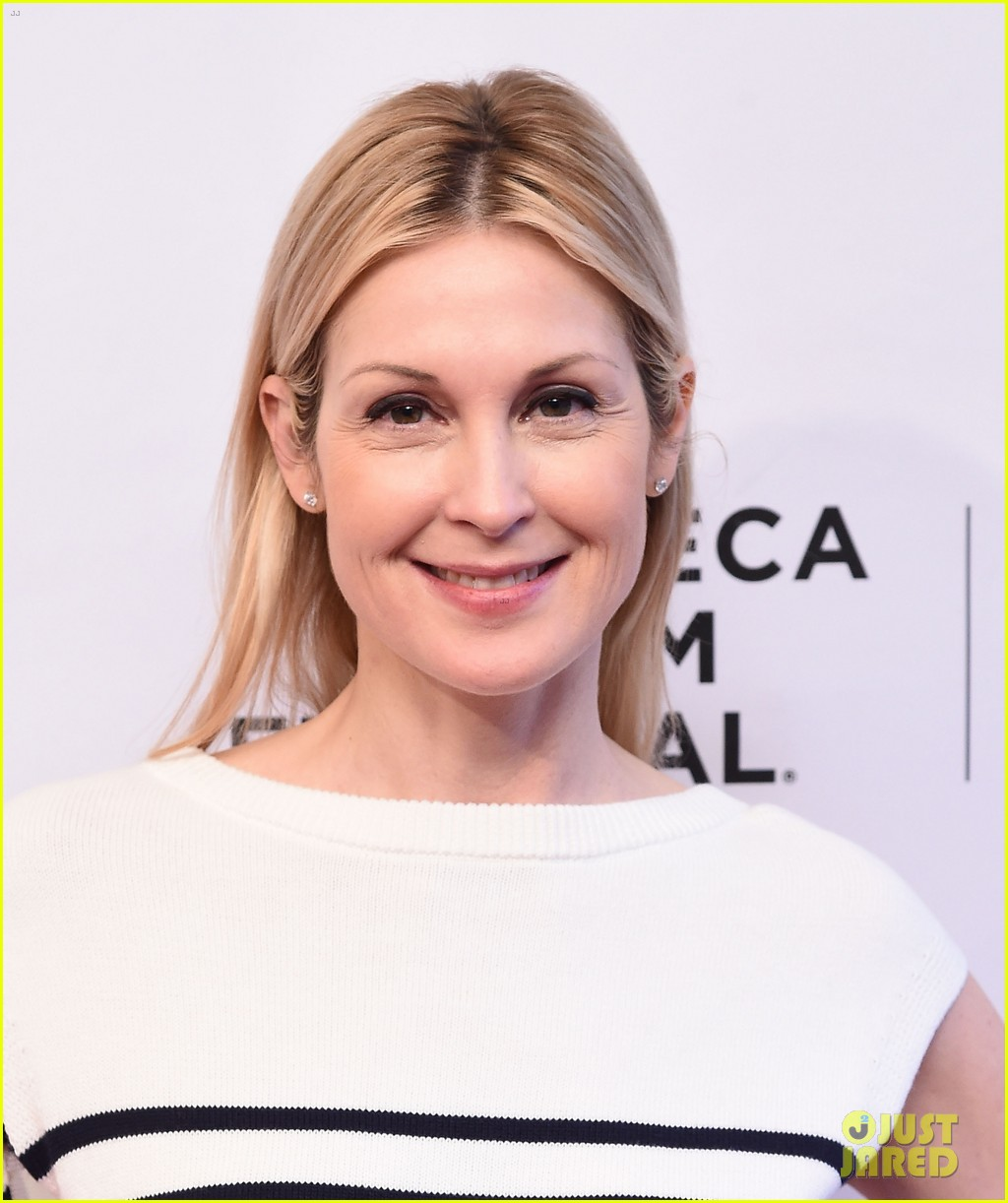 kelly rutherford lands recurring role in quantico 02