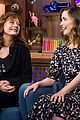 susan sarandon explains her twitter feud with debra messing 10