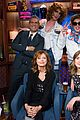 susan sarandon explains her twitter feud with debra messing 16