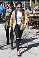 kristen stewart soko hold each other close in nyc 22