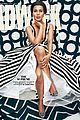 kerry washington adweek magazine 03