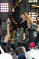 fifth harmony today show concert 02