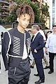 alicia vikander jaden smith louis viutton brazil 46