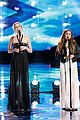 alisan porter jennifer nettles the voice finale 02