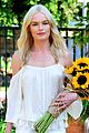 kate bosworth rocks chic affordable outfit 02