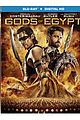 gerard butler discusses gods of egypt costume 02