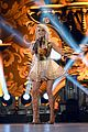 carrie underwood accas 2016 performance video 03