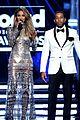 ciara stuns in seven looks at billboard music awards 2016 01