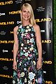 homeland emmy event claire danes rupert friend 13