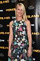 homeland emmy event claire danes rupert friend 16