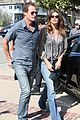cindy crawford memorial day party rande gerber 08