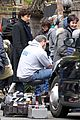 benedict cumberbatch makes friend sherlock set 13