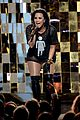 demi lovato billboard music awards 2016 performance 01