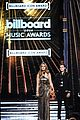 celine dion son rene charles angelil billboard music awards 2016 01