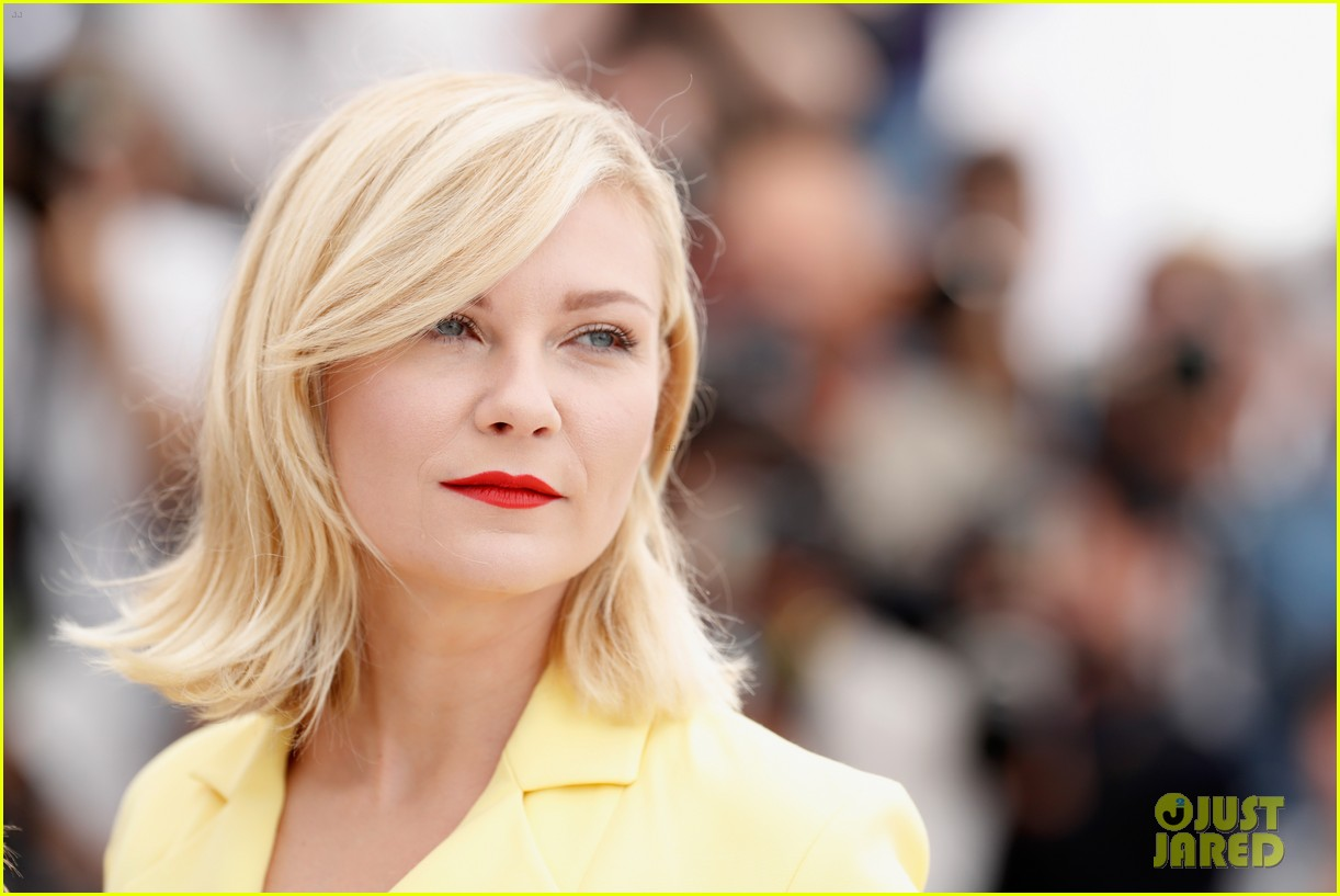 http://cdn02.cdn.justjared.com/wp-content/uploads/2016/05/dunst-jury/kirsten-dunst-cannes-film-festival-jury-photo-call-16.jpg