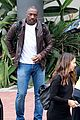idris elba flies to cape town for more work on dark tower 02