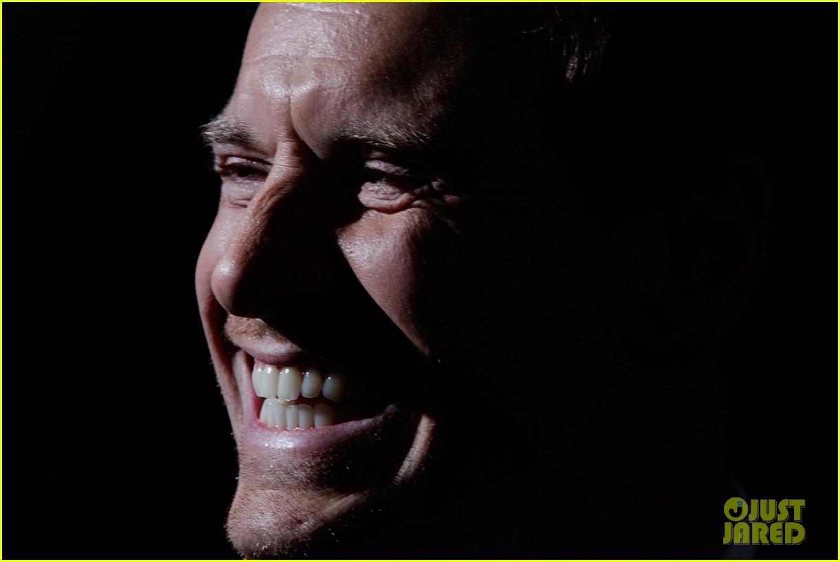 http://cdn02.cdn.justjared.com/wp-content/uploads/2016/05/fass-sydney/michael-fassbender-x-men-apocalypse-sydney-premiere-08.jpg