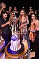 gigi hadid bday vegas yolanda comments defend 05