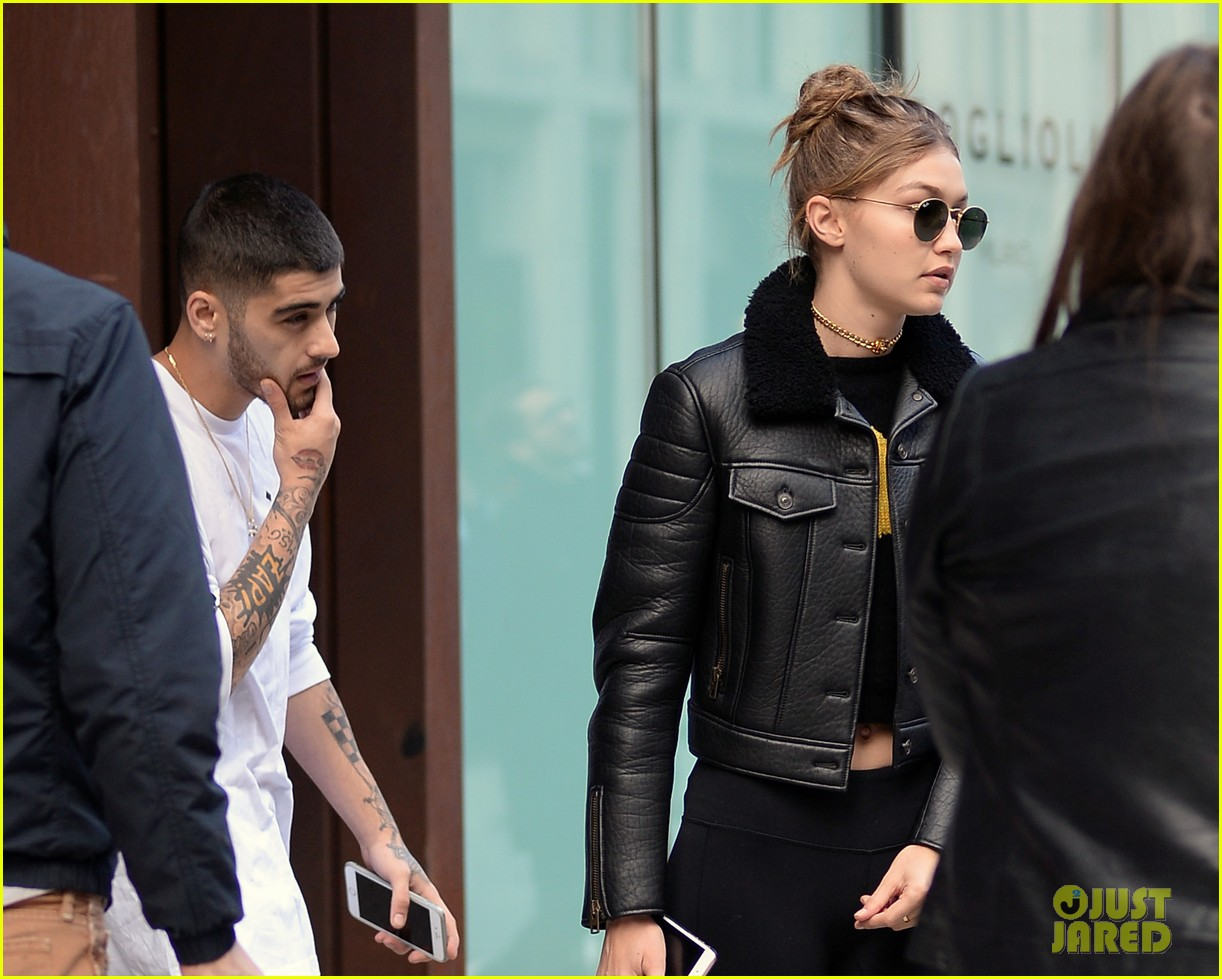 zayn malik dating 2016 Join date: august 2016 likes: 2,067 zayn malik aug 31, 2016 5:36:19 gmt | to top molandfreak, galaxyseal, and 4 more like this quote select post deselect post.