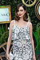 anne hathaway gets adam shulman support at alice event 09