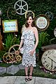anne hathaway gets adam shulman support at alice event 13