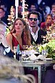 amber heard bruised face johnny depp 02