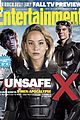jennifer lawrence xmen entertainment weekly covers 03
