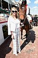 kate upton is first lady at the kentucky derby 04