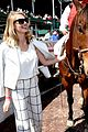 kate upton is first lady at the kentucky derby 14