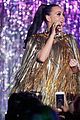 katy perry performs at 2016 amfar cannes gala 08