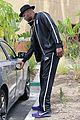 khloe kardashian says divorcing lamar odom was a challenge 14