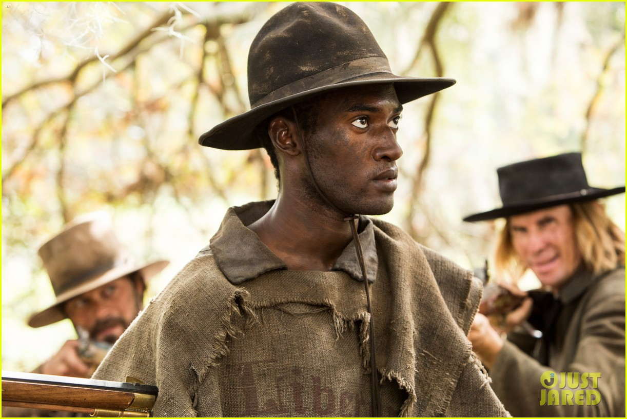an analysis of the infamous character kunta kinte in the movie roots Compare that with roots  other than the scene where kunta kinte is whipped until he accepts as levar burton emphasized in an interview with mother jones.