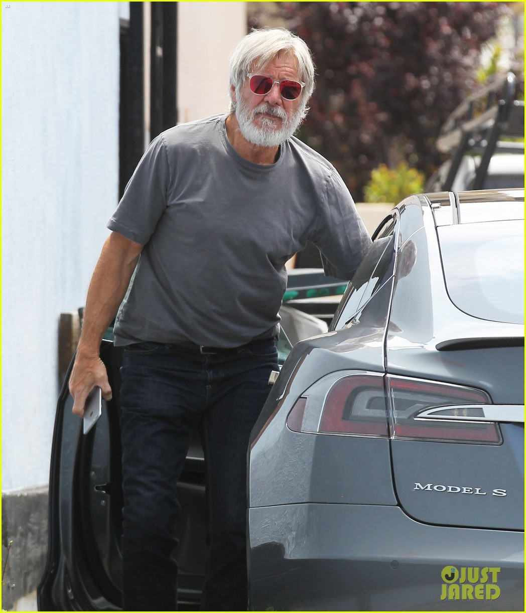 Jennifer Lawrence Embarrassed Herself in Front of Harrison Ford Photo 3654551   Harrison Ford Jennifer Lawrence Pictures   Just Jared  sc 1 st  Just Jared & Jennifer Lawrence Embarrassed Herself in Front of Harrison Ford ... markmcfarlin.com