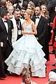 pregnant blake lively looks like a princess in this ball gown 06
