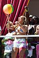 jennifer lopez drais las vegas memorial day 20