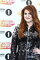 meghan trainor teased brooklyn beckham disneyland 01