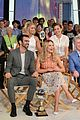 nyle dimarco dancing with the stars champion good morning america 04