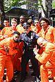 prison break wentworth miller trailer fox upfront 01