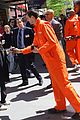 prison break wentworth miller trailer fox upfront 05