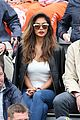 nicole scherzinger supports boyfriend grigor dimitrov at french open 10