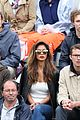 nicole scherzinger supports boyfriend grigor dimitrov at french open 11