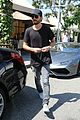 scott disick tyga get a birthday lunch 30