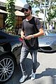 scott disick tyga get a birthday lunch 31