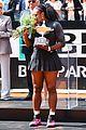 serena williams 2016 wins italian open 01