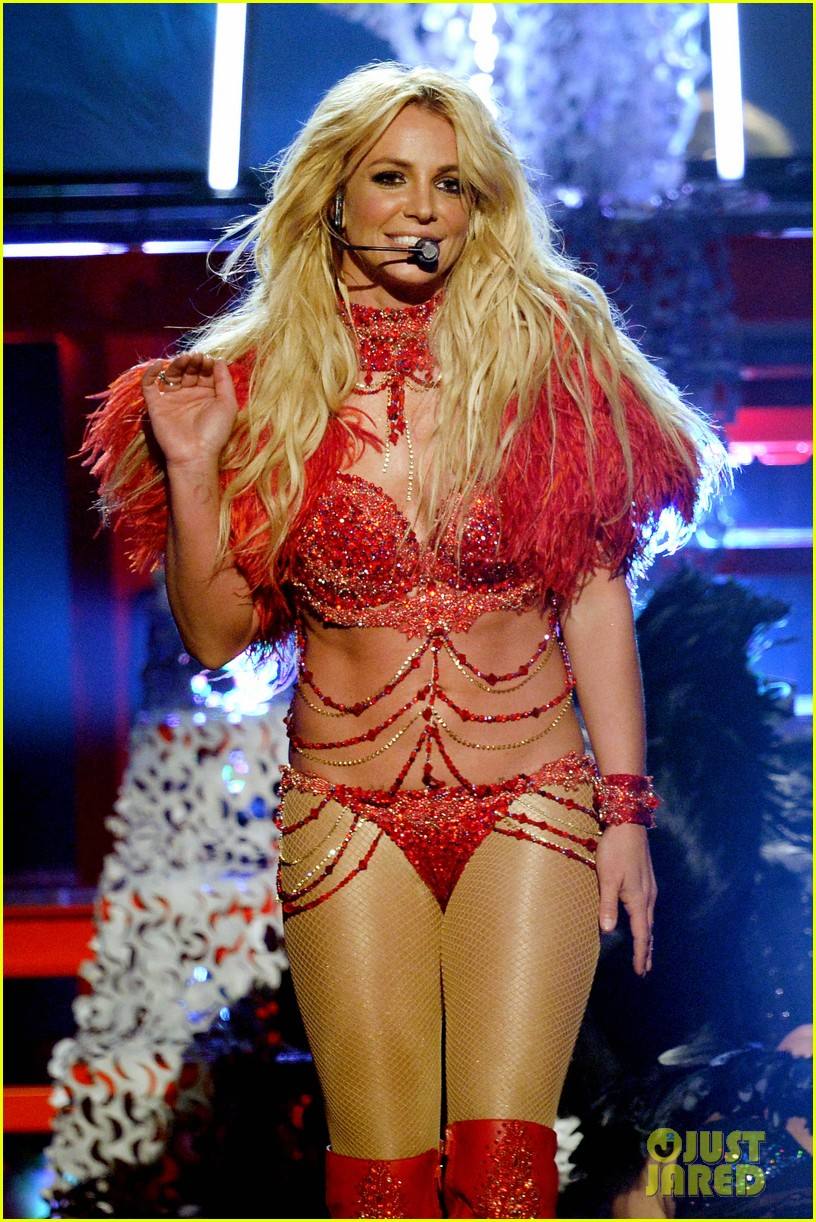 JESSIE: Best britney spears music videos images on pinterest britney
